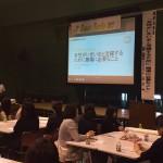 20151024日本郵便様④