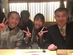 20160225秋山さん6