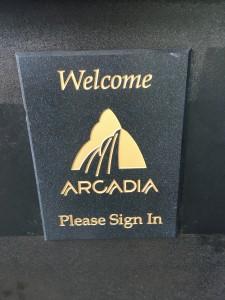 20180928アルカディア